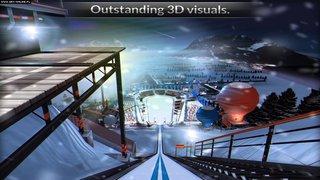 Ski Jumping 2012 id = 238416