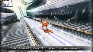 Ski Jumping 2012 id = 238417