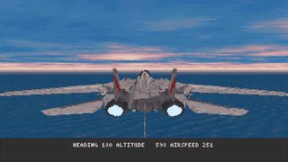 F-14 Fleet Defender - screen - 2016-05-11 - 321291