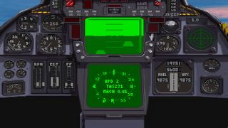 F-14 Fleet Defender - screen - 2016-05-11 - 321292