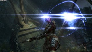Kingdoms of Amalur: Reckoning - The Legend of Dead Kel - screen - 2012-03-21 - 234342