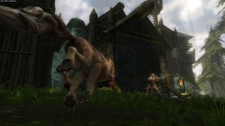 Kingdoms of Amalur: Reckoning - The Legend of Dead Kel - screen - 2012-03-21 - 234343