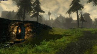 Kingdoms of Amalur: Reckoning - The Legend of Dead Kel - screen - 2012-03-21 - 234344