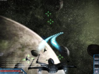 Shattered Origins: Guardians of Unity - screen - 2011-04-07 - 206927