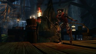 Kingdoms of Amalur: Reckoning - The Legend of Dead Kel - screen - 2012-03-21 - 234347