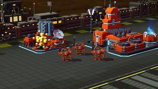 8-bit Invaders - screen - 2016-09-28 - 331928
