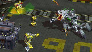 8-bit Invaders - screen - 2016-09-28 - 331929