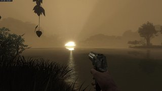 Far Cry 2 - screen - 2008-12-11 - 127912
