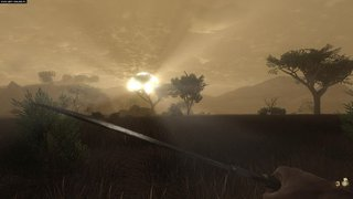 Far Cry 2 - screen - 2008-12-11 - 127914
