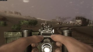 Far Cry 2 - screen - 2008-12-11 - 127915