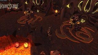 RuneScape id = 265855