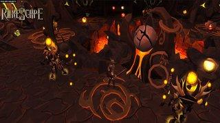 RuneScape id = 265856