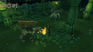 RuneScape id = 265858