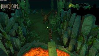 RuneScape id = 265859