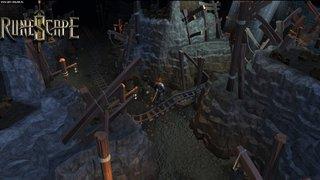 RuneScape id = 265860