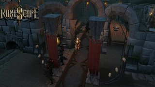 RuneScape id = 265861