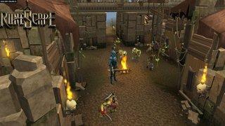 RuneScape id = 265863