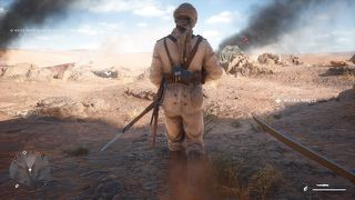 Battlefield 1 - screen - 2017-06-20 - 348692