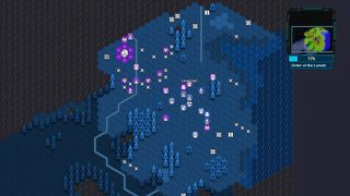 Battle Worlds: Kronos id = 320538