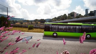 Bus Simulator 18 - screen - 2018-06-05 - 374561