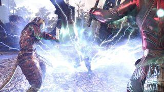 The Elder Scrolls Online: Tamriel Unlimited - Morrowind id = 342964