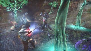 The Elder Scrolls Online: Tamriel Unlimited - Morrowind id = 342965