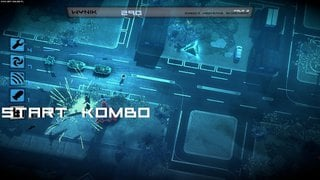Anomaly: Warzone Earth - screen - 2011-04-07 - 206997
