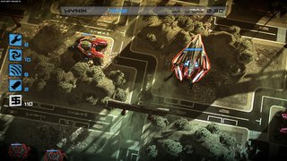 Anomaly: Warzone Earth - screen - 2011-04-07 - 206998