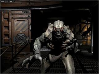 Doom 3 id = 44043