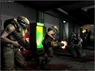 Doom 3 id = 44044