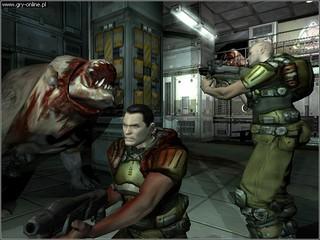 Doom 3 id = 44046