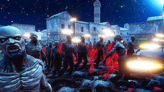 Ultimate Epic Battle Simulator id = 343011