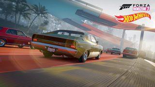 Forza Horizon 3: Hot Wheels id = 343673