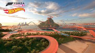 Forza Horizon 3: Hot Wheels id = 343677