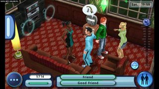 The Sims 3 - screen - 2015-05-13 - 299552