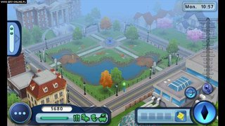 The Sims 3 - screen - 2015-05-13 - 299553