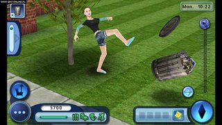 The Sims 3 - screen - 2015-05-13 - 299554