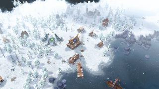 Northgard - screen - 2018-12-04 - 388248