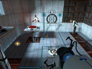Portal - screen - 2009-03-06 - 137792