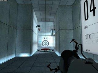 Portal - screen - 2009-03-06 - 137794