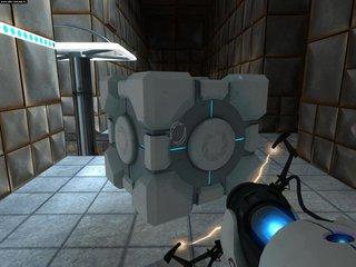 Portal - screen - 2009-03-06 - 137795