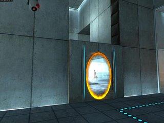 Portal - screen - 2009-03-06 - 137796