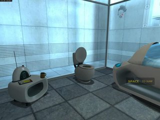 Portal - screen - 2009-03-06 - 137797