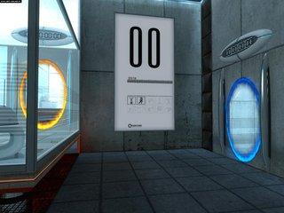 Portal - screen - 2009-03-06 - 137798