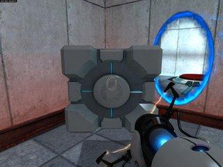 Portal - screen - 2009-03-06 - 137799