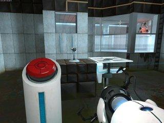 Portal - screen - 2009-03-06 - 137800