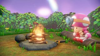 Captain Toad: Treasure Tracker - screen - 2018-06-20 - 376564