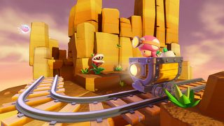 Captain Toad: Treasure Tracker - screen - 2018-06-20 - 376566
