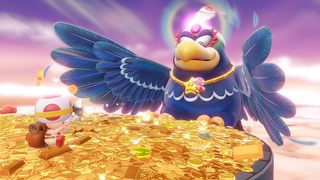 Captain Toad: Treasure Tracker - screen - 2018-06-20 - 376569