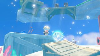 Captain Toad: Treasure Tracker - screen - 2018-06-20 - 376572